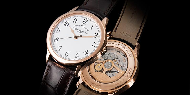 brand new f9dca d8bf1 世界三大腕時計ブランドの魅力。パテックフィリップ ...