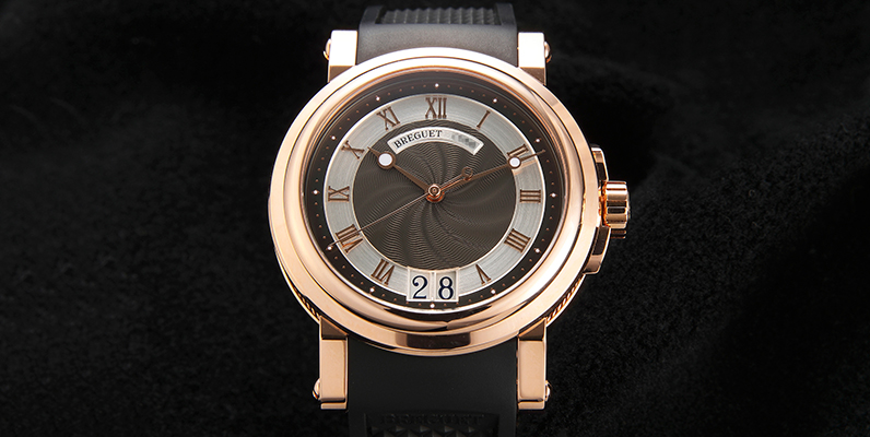 new product 1442f 59101 ブレゲって本当に凄いの?と思って調べたら凄かった! | 腕時計 ...