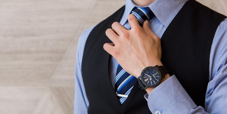 東京 銀座で売れてるオシャレなメンズ腕時計11選