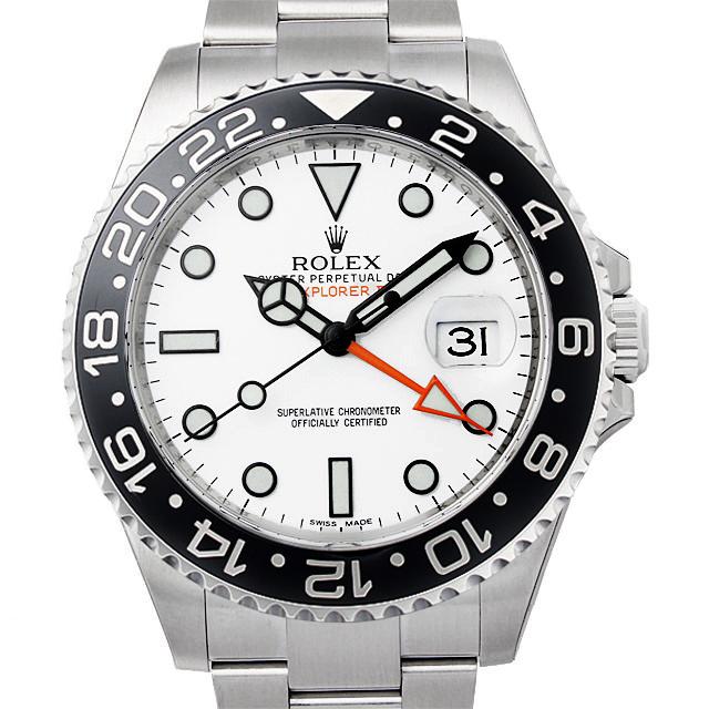 watch 04521 381a9 バーゼルワールド2019 ロレックスの新作を大胆予想! | 腕時計 ...