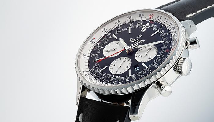 promo code 3f07f 2b336 なぜ時計玄人はブライトリングを選ぶのか?買う前に知っておき ...
