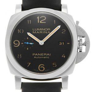 ルミノール1950 PAM01359