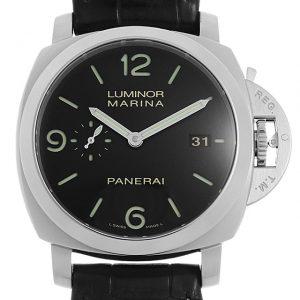 ルミノール1950 PAM00312