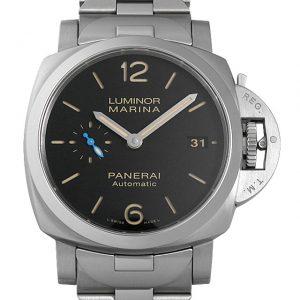 ルミノール1950 PAM00722
