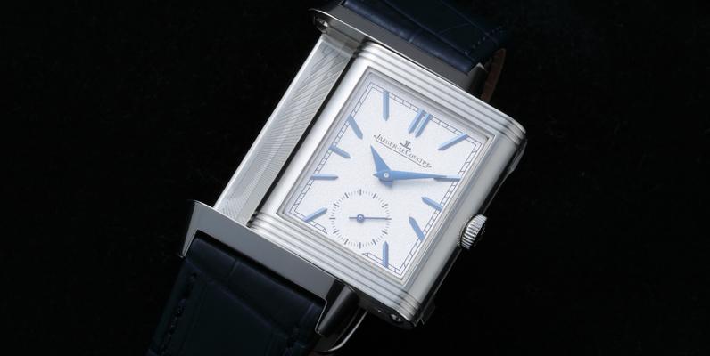 人気のジャガールクルト10傑。30代、40代の男性におすすめしたい腕時計