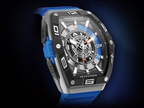 best sneakers 3e592 5aefb 時計業界のプロ30人が選んだ、2018年の傑作腕時計ランキング ...