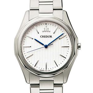 b450429a47 ドレスウォッチを買うならこれ!セイコークレドールお勧め10選 | 腕時計 ...
