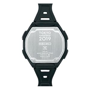 セイコー プロスペックス SBEF050