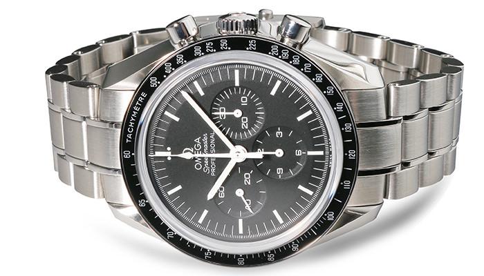 bf5aac1591 2019年 オメガの中で一番人気があるモデルは? | 腕時計総合情報メディア ...