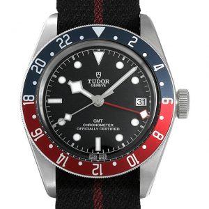 9757bd969a 国内定価を超えるモデルはどれ?チューダーの相場追跡2019   腕時計総合 ...
