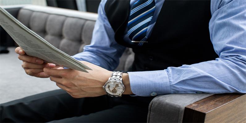 東京 銀座の時計店が選ぶ!10万円前後の人気ブランド腕時計まとめ