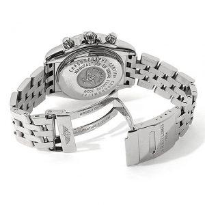 hot sale online 51570 17bc2 人気のブライトリング十傑。腕時計愛好家に選ばれ続けるモデルと ...