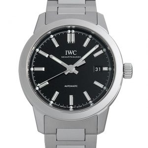 IWC インジュニア オートマティック