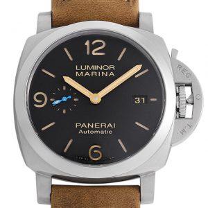 ルミノール 1950 PAM01351