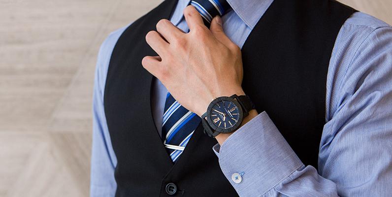 2019年 ブルガリの腕時計の中で一番人気があるモデルは?