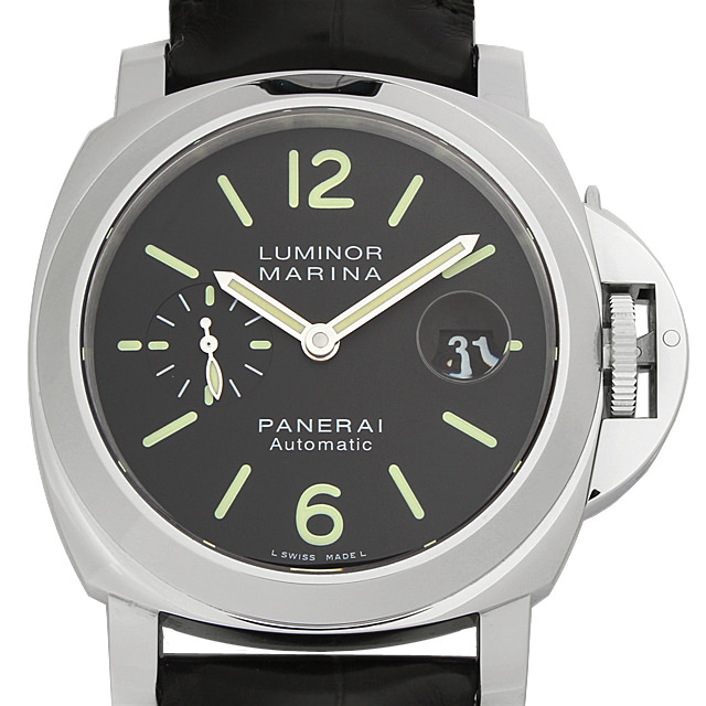パネライ ルミノールマリーナ PAM00104