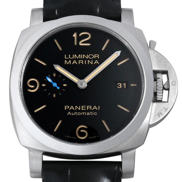 パネライ ルミノールマリーナ 1950 3DAYS PAM01312