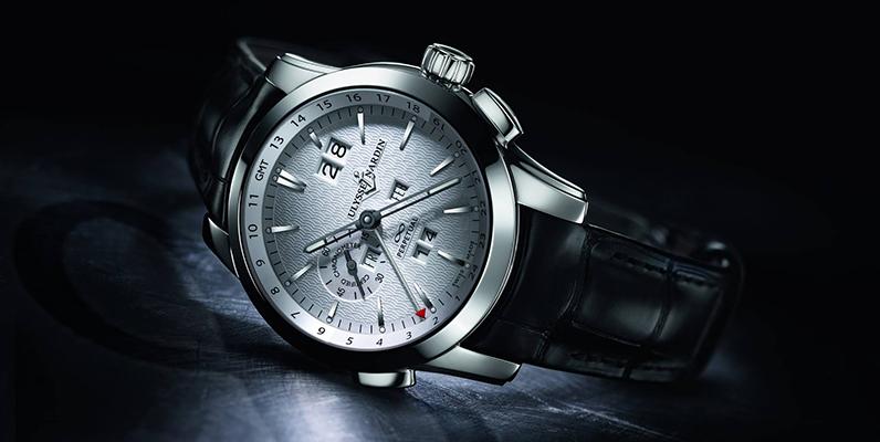 語れる時計が欲しいならユリスナルダンを。伝統と革新を体現する高級ブランドとは