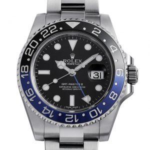 promo code c80ad e8988 テニス ロジャー・フェデラー選手が身に着けている時計   腕時計 ...