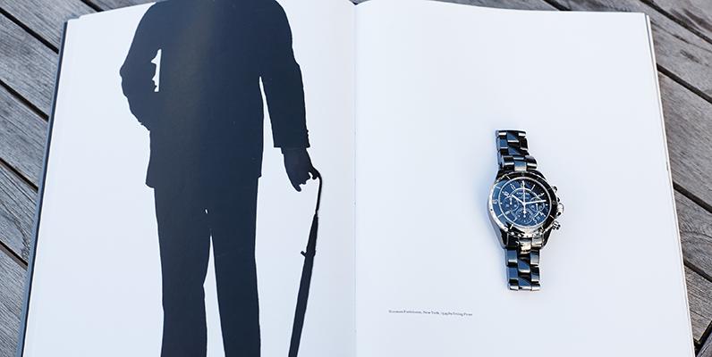 野球 坂本勇人選手が愛用している時計