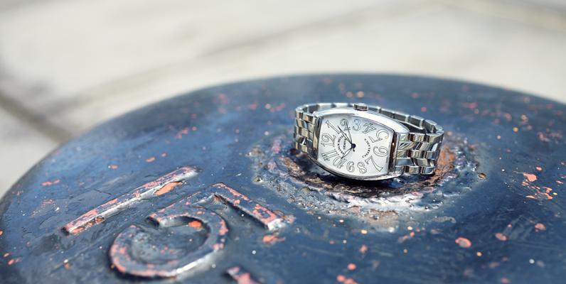 フランクミュラーでお勧めの時計はどれ?カサブランカやロングアイランドなど売れてるモデルを大公開