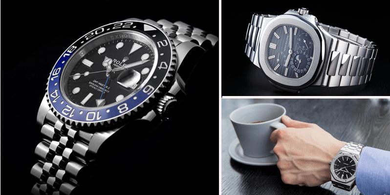 時計業界のプロ30人が選んだ、2019年の傑作腕時計ランキング