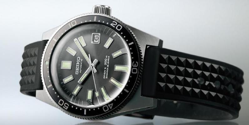 SBDX019・SBDX017・SBDX001~時計のプロが本気で欲しいセイコー プロスペックス3傑~