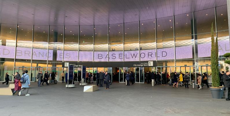 シチズンがバーゼルワールド2020への出展見送りを表明!セイコー、カシオ、ブルガリ・・・相次ぐ人気ブランドの撤退