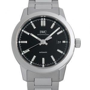 IWC インヂュニア オートマティック IW357002 インジュニア