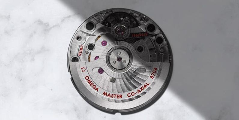 知っておきたい。腕時計の耐磁性に関する基礎知識