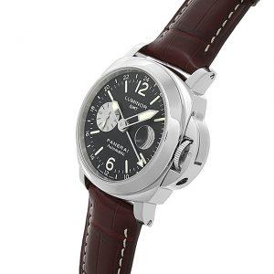 ルミノール GMT PAM00088
