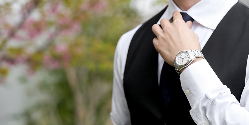 セイコー・シチズン・カシオ 買うならどれ?国産時計を徹底比較!