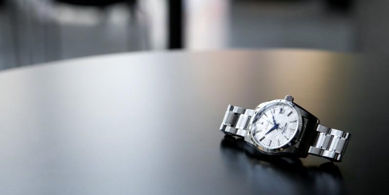 ニッポンの高級時計ブランド5選。ザ・シチズンやミナセ等、日本メーカーの名機をまとめてみました!