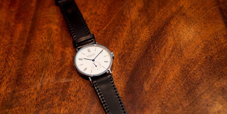 時計業界のプロ50人が選んだ、2020年の傑作腕時計ランキング~エントリーモデル部門~
