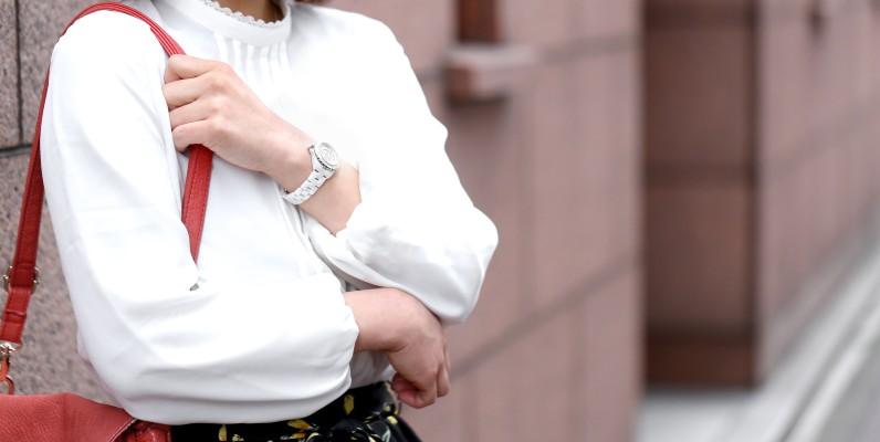 時計業界のプロ50人が選んだ、2020年の傑作腕時計ランキング~レディース部門~