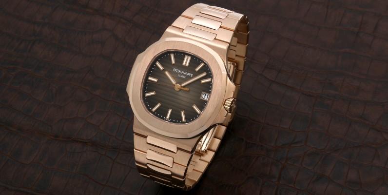 銀座の高級時計店GINZA RASINが販売した最高額モデルBEST10!