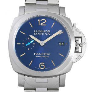 パネライ ルミノール マリーナ PAM01028