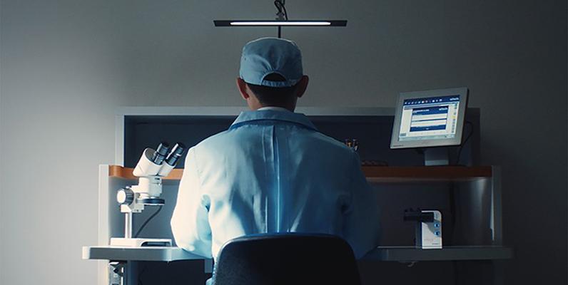 グランドセイコーの保証期間が5年に延長!新アフターサービスプログラムを発表