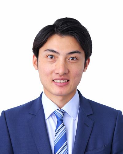 คากุ ชินกิ