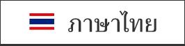 �帥�茯�></a>     </li>   </ul>       <article class=