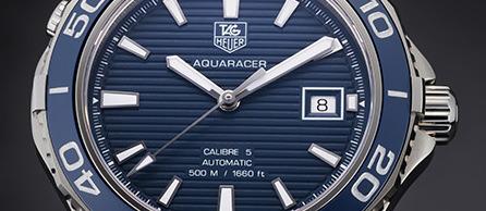 本格的で20万円台の時計とは?