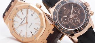 腕時計 BEST SALES ランキング