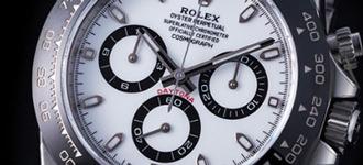 """今""""買うべき""""腕時計BEST30"""