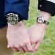 喜ばれること間違いなし!プレゼントに最適なメンズ高級腕時計10選!
