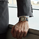ロレックスを超える美しさ。世界の超高級腕時計ブランド7選