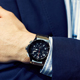 30万円以下で買える!人気ブランド腕時計ランキングBEST22