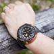 10年後も人気が下がらない腕時計ブランド5選