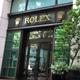 日本ロレックスへ時計を修理に持ち込んでみた!実録レポート2021