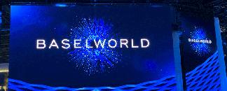 バーゼルワールド2020、Watches&Wonders(旧SIHH)今年も現地からリアルタイムでレポートします!