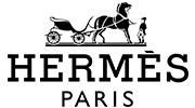 HERMES | エルメス